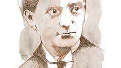 Marcel Pagnol, fils de la Provence
