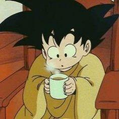 Dragon Ball Image, Dragon Ball Gt, Foto Do Goku, 2560x1440 Wallpaper, Kid Goku, Card Captor, Girls Anime, Vintage Cartoon, Anime Kawaii