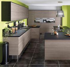 61 Meilleures Images Du Tableau La Cuisine Apartment Design Home