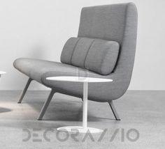 #scandy #scandystyle #scandinavian #scandinaviandesign #nordicdesign #design #interior #furniture #furnishings #interiordesign #designideas  кофейный столик Erik Joergensen Insula, insula-ej197