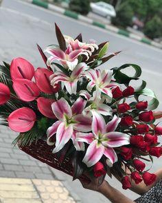 Church Flowers, Funeral Flowers, Silk Arrangements, Luxury Flowers, Centerpieces, Table Decorations, Love Rose, Arte Floral, Table Flowers