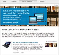 awesome Preparing for the New LinkedIn Design: How to Optimize Your Page and Profile...