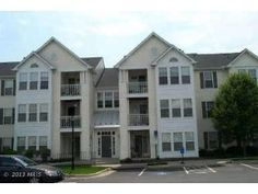 Find this home on Realtor.com 7516e Snowpea Ct #53 (1650)