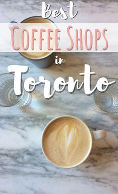 Nadire Atas Toronto Sites Discover the best coffee shops in Toronto, Canada Best Coffee Shop, Coffee Shops, Coffee Bars, Coffee Lovers, Coffee Maker, American Express Rewards, Toronto Travel, Visit Toronto, Ontario Travel