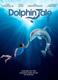 las aventuras de winter el delfin 2 - Buscar con Google