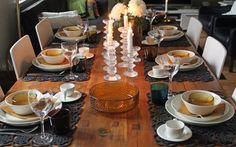 kattaus,arabia,teema,riihimäen lasi,grapponia