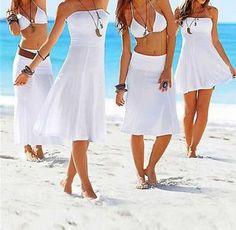 sarong towel - Google Search