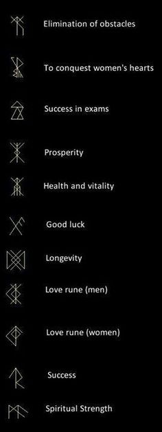 Viking Runes ... Sweden ... Book & Visit SWEDEN now via www.nemoholiday.com…