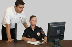 Want to know how to excel in interviews for security guard jobs? Before you become a security guard, you need to go through one or more interviews to land a job. However, this is where many individuals fail to impress potential employers. It should be your highest priority to excel during interviews to maximize your chance of landing security guard employment.  #SecurityGuardInterview #SecurityGuardJobsInterview #SecurityGuardJobs #SecurityJobs #SecurityOfficerJobs