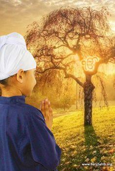 Today's Hukamnama at Gurdwara Baru Sahib (Ang: 757-758)  ਰਾਗੁ ਸੂਹੀ ਅਸਟਪਦੀਆ ਮਹਲਾ ੪ ਘਰੁ ੨ रागु सूही असटपदीआ महला ४ घरु २ Rāg sūhī asatpaḏī▫ā mėhlā 4 gẖar 2 Raag Soohee, Ashtapadees, Fourth Mehl, Second House:  ੴ ਸਤਿਗੁਰ ਪ੍ਰਸਾਦਿ ॥ ੴ सतिगुर प्रसादि ॥ Ik▫oa'nkār saṯgur parsāḏ. One Universal Creator God. By The Grace Of The True Guru: