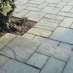 10 Best Patio Tile Ideas Images Gardens Backyard Landscape Design
