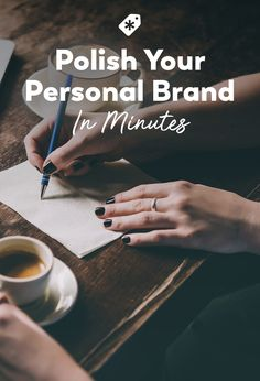 Pick up Creative Market's Creative Personal Branding Kit. Fonts, Templates, Graphics and More. A $453 value... Only $29!
