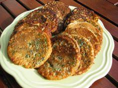 Nokkosletut Mashed Potatoes, French Toast, Cooking Recipes, Beef, Breakfast, Ethnic Recipes, Food, Whipped Potatoes, Essen