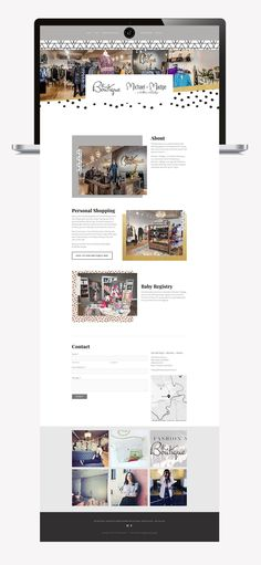 Manhattan, KS branding and website design studio creating meaningful brands and custom Showit and Squarespace websites for passionate entrepreneurs. Website Color Palette, Website Color Schemes, Creative Business, Business Tips, Web Design Color, Brand Board, Website Design Inspiration, Colour Palettes, Oregon