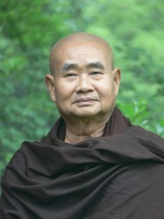 Samatha and vipassana ~ Pa-Auk Sayadaw http://justdharma.com/s/a4s6e  There are two types of meditation, namely, samatha and vipassana. Samatha is the development of concentration. Vipassana is the development of wisdom. Of these two, samatha is the important foundation of vipassana. Therefore, in the Khandha Vagga Samyutta and Sacca Samyutta, the Buddha said: 'Samadhim bhikkhave bhavetha, samahito bhikkhave bhikkhu yathabhutam pajanati.' The meaning is: 'Bhikkhus, you should cultivate…