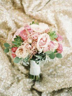 a-wedding-scrapbook:  Krista A. Jones Photography