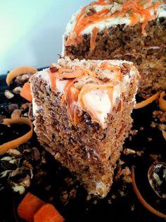 peanut butter mug cake Cheesecake Cake, Brownie Cake, Sweets Recipes, Cake Recipes, Desserts, Cake Cookies, Cupcake Cakes, Cupcakes, Greek Cake