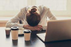 Estudo revela que trabalhar mais do que 50 horas por semana pode reduzir produtividade