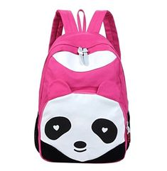 Men's Bags Seventeen Hip Hop Drawstring Bag Boys Girls Fans Daily Backpack Children School Storage Bags Women Men Softback Travel Bags Aesthetic Appearance
