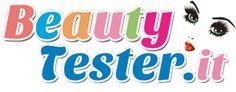 Notizie Beauty, Make Up, prodotti da testare, campioni omaggio e codici sconto   Beautytester.it