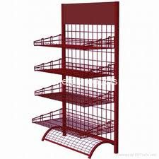 Retail store your one stops shop Commercial Shelving, Industrial Shelving, Retail, Store, Shopping, Industrial Shelves, Larger, Shop, Sleeve