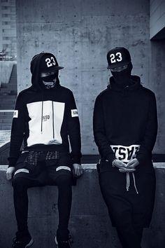 Sick StreetwearShop urban fashion: WWW.PASAR-PASAR.COM