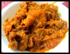Mutton Fry is dry recipe with lots of onions as most important ingredient cooked with some aromatic spices