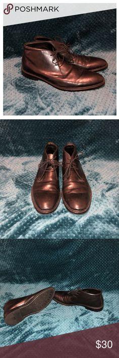 cbef162d0cf 9 Best Gordon Rush images in 2014 | Gordon rush, Boat Shoes, Loafer