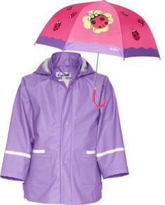 d0e6b33bb 39 Best Kids Raincoats images | Kids rain jackets, Kids raincoats ...