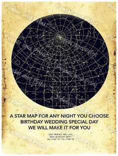 62 Best custom star map images