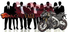 Motorize Vale: MotoVale