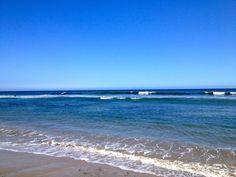 Malibu: Surfers ©2012 Middle Aged Ski Bum