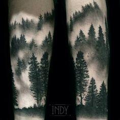 flash futur tatouage bras gauche. Black Bedroom Furniture Sets. Home Design Ideas