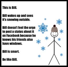 Be_Like_Bill_snowing
