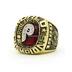 1980 Philadelphia Phillies World Series Championship Ring. Best gift from www.championshipringclub.com for Philadelphia Phillies fans. Custom your own personalized championship ring now.
