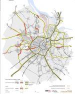 DDM - Espace: Du dessin à la carte routière en passant par le plan