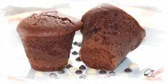 Consejos para congelar tortas o tartas, bizcochos, galletas, cupcakes, muffins y pasteles