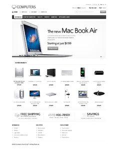 Làm Web bán pc, laptop, máy in giá rẻ 654 - http://lam-web.com/sp/lam-web-ban-pc-laptop-may-gia-re-654 - http://lam-web.com