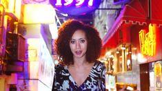 Partying in Hong Kong: Best Bars in Lan Kwai Fong