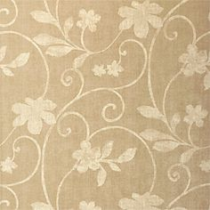 Thibaut Texture Resource Volume 3 - Kohala - Wallpaper - Metallic Champagne