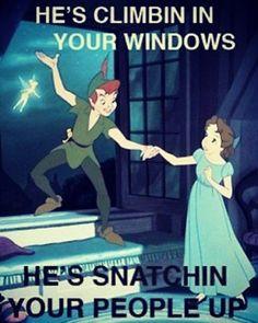 Disney Memes Do It Better | Cambio Photo Gallery..hahaha