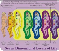 Seven Levels of - Energy interrelationship of self and dimensions: chakra- Spiritual Celestial plane of oneness chakra- Intuitive perception-Purple. Ayurveda, Chakra Heilung, Tai Chi Chuan, Les Chakras, Astral Plane, Spiritual Connection, Mystique, Chakra Meditation, Subconscious Mind