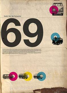 Kombi 69