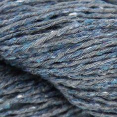 Twig SHIBUI yarn