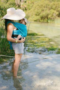 219 Best Babywearing Images Baby Slings Baby Wearing Babywearing