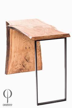 Onetree: ponadczasowość, elegancja i minimalizm - PLN Design