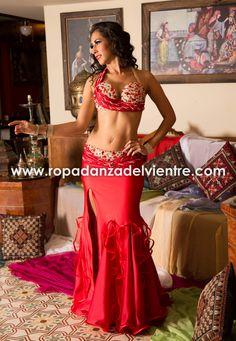RDV SHOP Costume #bellydance #bellydancecostumes #danzadelvientre