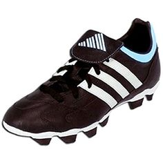 new style 5427f ba7bc Soccer Shoes, Trx, Adidas Women, Cleats, Adidas Sneakers, Football Boots,  Football Boots, Adidas Shoes, Cleats Shoes