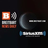 Breitbart News Saturday - Erik Prince - July 16, 2016 by Breitbart on SoundCloud