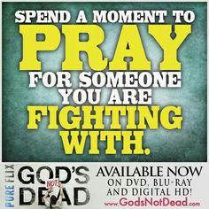 Amen.!